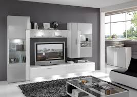 Wohnzimmer Design Modern Wohnzimmer Modern Grau Weiß Mxpweb Com