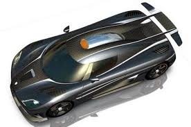 koenigsegg cc8s 2015 koenigsegg showcases the agera one 1 image 3 auto types