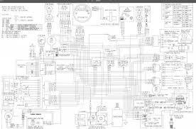 wiring diagram for 2003 polaris ranger 500 u2013 readingrat net