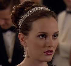 blair waldorf headbands blair waldorf s 6 best headbands tentgirl