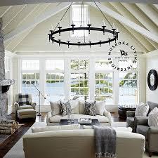 coastal living living rooms coastal living living rooms home design plan