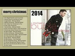 deluxe special edition by michael buble album