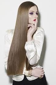 Frisuren Lange Gerade Haare by Frisuren Fur Lange Gerade Haare Die Besten Momente Der Hochzeit