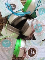 Cheap Cute Christmas Gifts 25 Fun U0026 Creative Thank You Gift Ideas U2013 Fun Squared