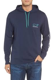 vineyard vines women u0027s u0026 men u0027s clothing nordstrom