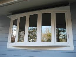 28 bow windows cost what you should know about bow and bay bow windows cost bay bow windows