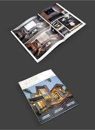 Home Design Magazine Facebook by Nicolette Cangemi Swank