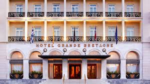 athens hotel travel offers with greece u0026 mediterranean travel centre