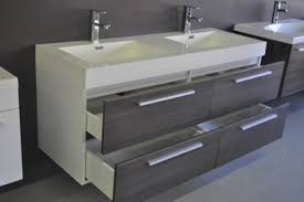 modern bathroom best images collections hd for gadget windows