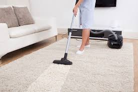 hiring a housekeeper 5 questions you need to ask before hiring a housekeeper maid