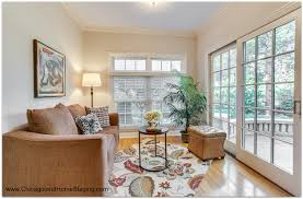 interior colors that sell homes interior paint colors to sell your home what s the best