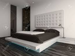 Nice Bedroom Furniture Emejing Nice Bedroom Furniture Contemporary Rugoingmyway Us