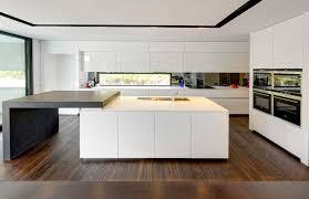 repeindre meubles cuisine repeindre meubles de cuisine repeindre meuble cuisine ides pour