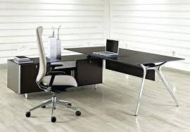 bureau ameublement ameublement bureau bureau en dimension mobilier bureau costco
