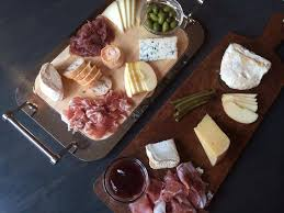 cheese plate great date idea from a cheese plate with your sweetheart