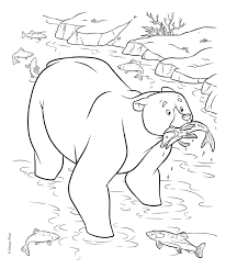 printable brave coloring pages coloringstar
