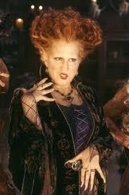 best 25 hocus pocus costumes ideas only on pinterest hocus