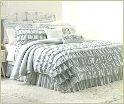 california king bed duvet covers u2013 eurofest co