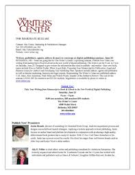 about news the writer u0027s center