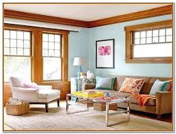 paint colors that go with oak trim wood dazzling ideas kitchen