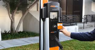 Dania Northbrook Hours by Evse Electric Vehicle Ev Charging Stations Chargepoint
