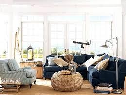 interior designs impressive pottery barn living room ideas pottery barn living room or pottery barn denim sofa impressive