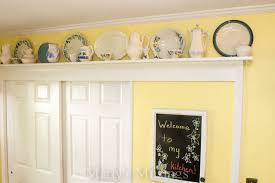 small space organization organization tips for small spaces hometalk