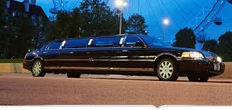 pink bentley limo looking to hire a limo in london or essex choose la stretch limos