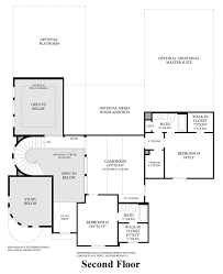 game room floor plans star trail the vitoria home design