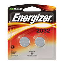 watch button amazon prime black friday sales amazon com energizer 2016 3v lithium button cell battery retail