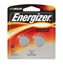 amazon com energizer zero mercury alkaline batteries a23 2 ea