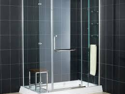 bathroom shower ideas bathroom 82 bathroom shower ideas mixed with horizontal cream