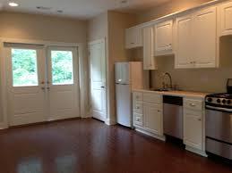 Apartment Over Garage 605 1 2 Orange Street1 Bdrm 1 Bath 750 Mo Incl Utilities