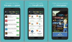 5 apps that help you discover free exclusive android apps every day
