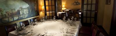 private dining venues marcus restaurant group milwaukee wisconsin