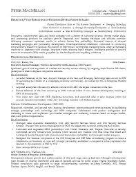 sales executive resume executive sales resume sales manager resume sales executive cv
