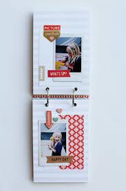4x6 Picture Albums Best 25 Instax Mini Album Ideas On Pinterest Diy Instax Mini 8