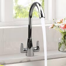 Masters Kitchen Sinks Other Kitchen Kitchen Mixer Taps Plumbworld Awesome Sink Nozzle