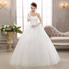 Low Cost Wedding Dresses Buy Cheap Wedding Dresses From China Mother Of The Bride Dresses