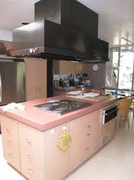 kitchen cabinets cape coral kitchen cabinets cape coral elegant 9 best laurel kitchen before
