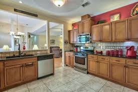 kitchen cabinets tallahassee listing 7883 rael court tallahassee fl mls 283175 gracie