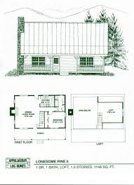 design house plans yourself free cabin plans and designs free small rustic by with loft 24x24 house