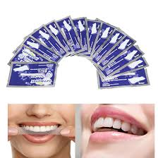 Cost Of Teeth Whitening Whitening Natural Teeth Whitening Awesome Cost Of Teeth