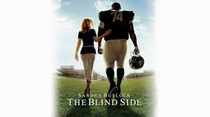 Who Was The Movie Blind Side About Cnn Official Interview U0027blind Side U0027 Football Player Michael Oher