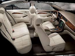 Jaguar S Type Interior Rent Jaguar S Type From Val U0026kar Rent A Car Bulgaria