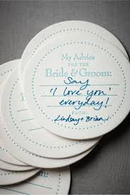 advice cards for and groom best 25 marriage advice cards ideas on bridal shower