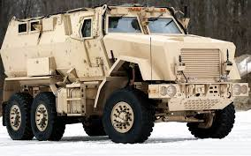 mrap mrap wallpaper