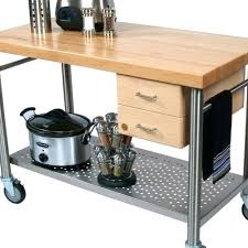 folding kitchen island cart folding kitchen island origami folding kitchen island cart beautiful