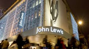 john lewis falls foul of minimum wage rules