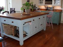 kitchen islands oak solid oak kitchen island decoration ideas magnificent parquet